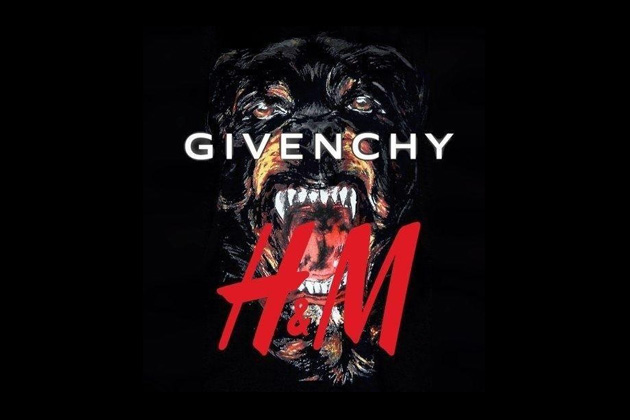 givenchy-hm-2013-rumor-1