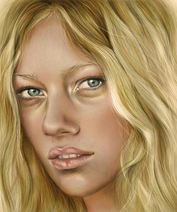 zippora-portrait_1024x1024
