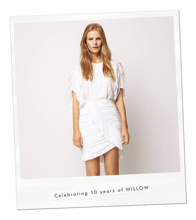 willow 1001547_531764423538951_580702312_n