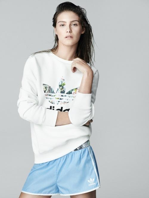 La-collection-Topshop-x-Adidas-Originals_exact780x1040_p