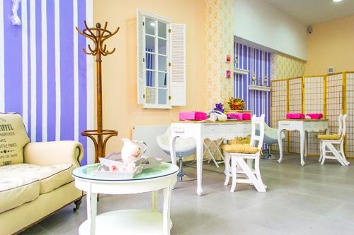 Maison Paris (2)