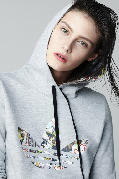 topshop-x-adidas-originals-2014-spring-summer-collection-preview-2