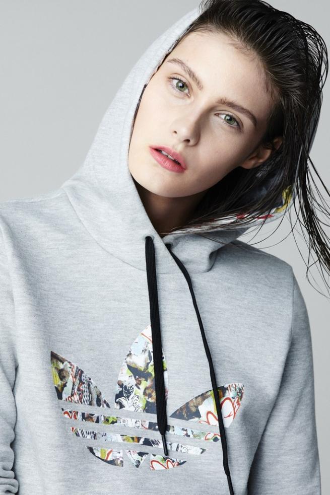 topshop-x-adidas-originals-2014-spring-summer-collection-preview-2