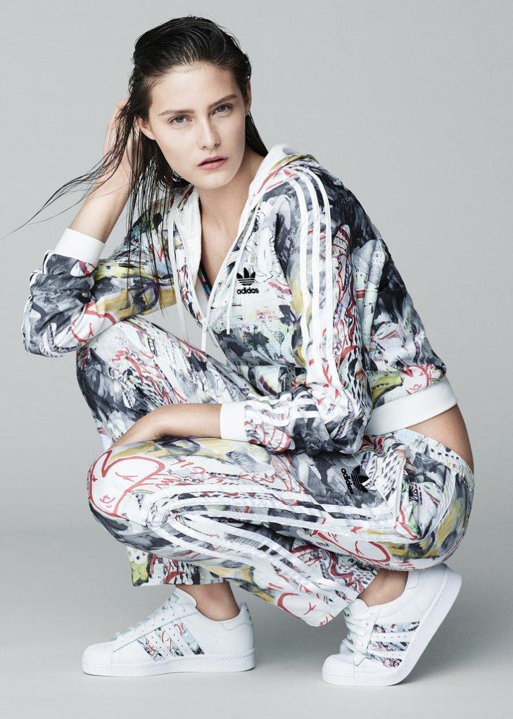 Topshop-x-Adidas-Originals-Campaign (1)