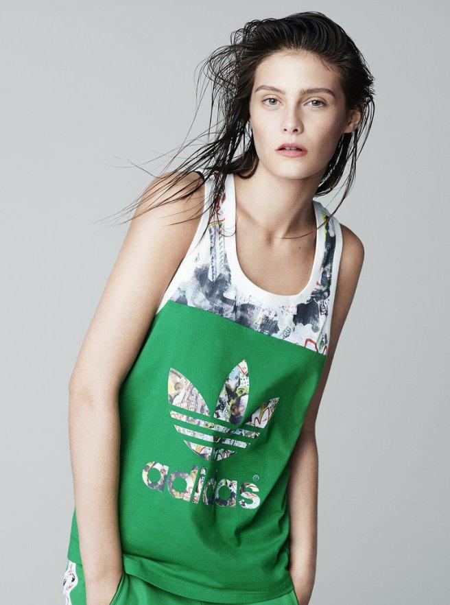 Topshop-x-Adidas-Originals-Campaign (2)