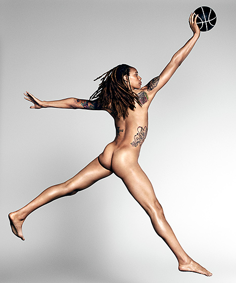 brittney-griner-espn-body-issue-inline-1