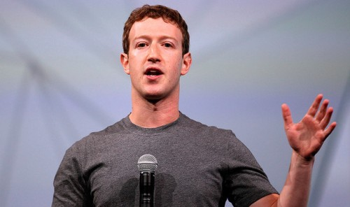2015MarkZuckerberg_GettyImages-487457943021215.article_x4